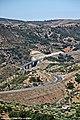 IC5 próximo a Sendim da Ribeira - Portugal (29831656571).jpg