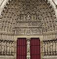 ID1862 Amiens Cathédrale Notre-Dame PM 06768.jpg