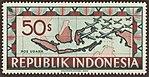 IDN 1949 MiNr00L97 mt B002.jpg