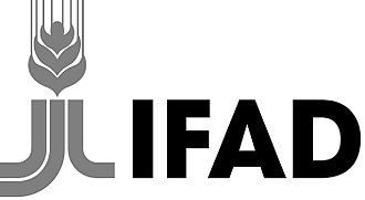 International Fund for Agricultural Development - Image: IFAD logo