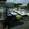 IGB Markt.JPG