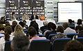 III Seminário Nacional Pactuação Federativa no Brasil Sem Miséria (22958587569).jpg