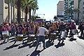 II Marcha contra las Violencias Machistas (26564648949).jpg