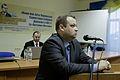 II Stepan Bandera Readings, 2 February 2015 (4).jpg
