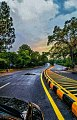 IMG 1 Islamabad Pakistan.jpg