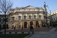Culture of milan wikipedia the free encyclopedia for Scuola naba milano