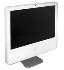 IMac transparency.png