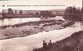 INCONNU 284 - St-AMAND-MONTROND - Pont du Chemin de fer économique sur le Cher.jpg