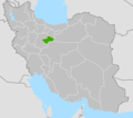 IRAN-OSTAN-QOM.PNG