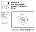 IS29-Ksiazeczka-strona002 as.png