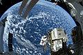ISS-41 EVA-1 (e) Reid Wiseman.jpg