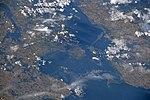 ISS-53 Copenhagen, Denmark.jpg