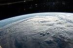 ISS-59 Tropical Cyclone Idai (2).jpg