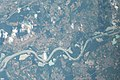 ISS052-E-8334 - View of Germany.jpg