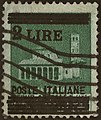 ITA 1945 MiNr0668 pm B002.jpg