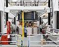 ITER Central Solenoid (41767826062).jpg