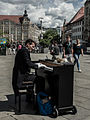 I like Chopin - galerie-ef.de.jpg