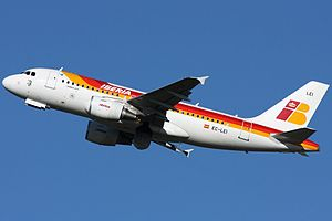 Iberia Airbus A319-111.jpg