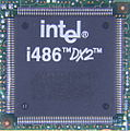 Ic-photo-Intel--SB80486DX2-50--(486-CPU).JPG