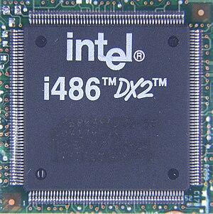 File:Ic-photo-Intel--SB80486DX2-50--(486-CPU).JPG