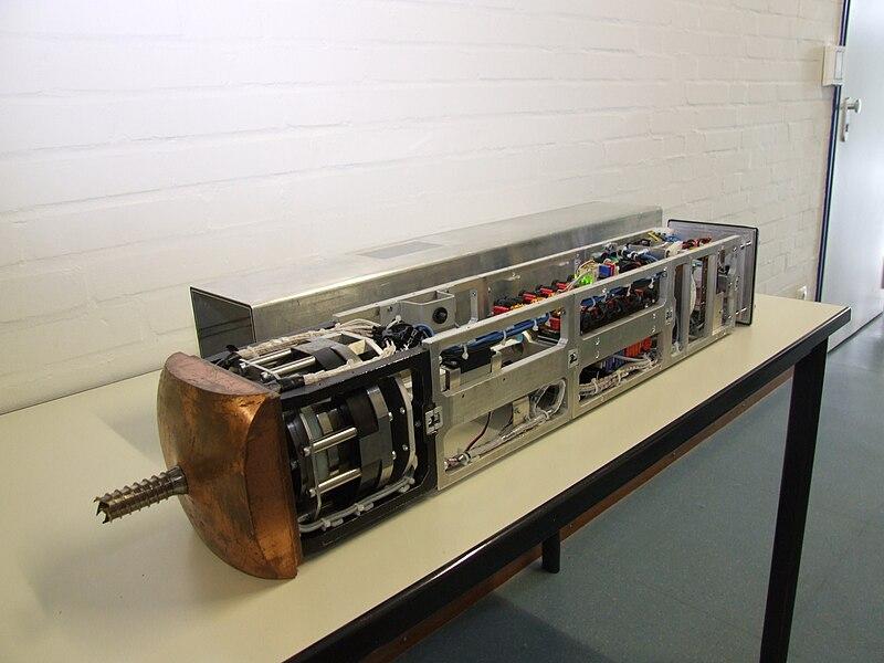 800px-IceMole1.JPG