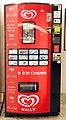 Ice cream machine.jpg