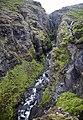 Iceland (6112470402).jpg