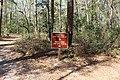 Ichetucknee Springs State Park Trestle Point trail 6.jpg