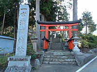 Ichinomiya-sengen Shrine C.JPG