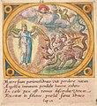Icones Revelationum 14 (Gerard de Jode).jpg