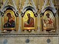Icones winchestercathedraldroite.jpg