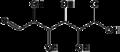 Iduronic acid.png