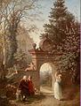 Idyll - Wilhelm Emil Robert Heck.jpg