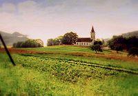 Ifenthal Kirche.jpg