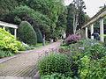 Iford Manor - garden 06.jpg