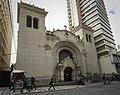 Iglesia San Juan de Dios 0.jpg