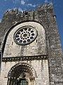 Iglesia de San Juan o de San Nicolás de Portomarín (3).jpg