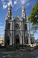 Iglesia de San Sebastian. Valera, estado Trujillo. Venezuela..jpg
