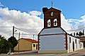 Iglesia parroquial de Éjeme.jpg