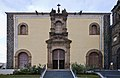 Iglesia y Convento San Agustín, La Orotava, Tenerife, España, 2012-12-13, DD 01.jpg