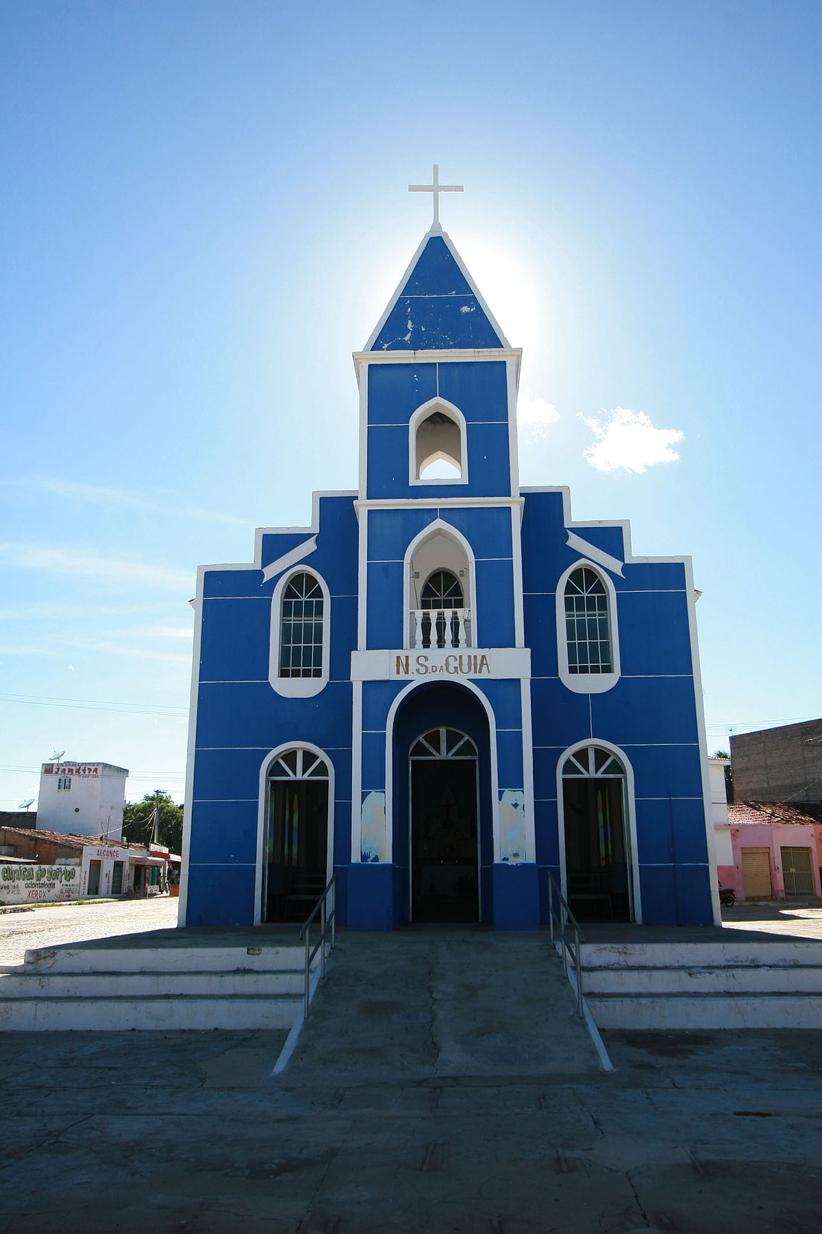 Ibotirama Bahia fonte: upload.wikimedia.org
