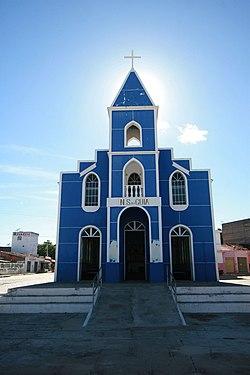 Igreja N Sª da Guia, Ibotirama.jpg