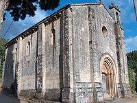 Igreja de Nossa Senhora da Conceição (Ermida) 0454.JPG