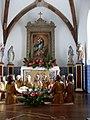 Igreja de Nossa Senhora da Piedade, Porto Santo - SDC10622.jpg