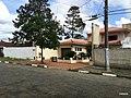 Iguape - SP - panoramio (166).jpg