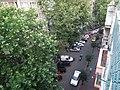 Ihlamurdere caddesi, aşağıya doğru - panoramio.jpg