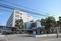 Ikeda City Hospital.JPG