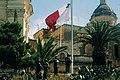 Il-Ħelsien.jpg