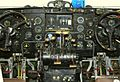 Il-14m CCCP-01301.Cockpit (4678221724).jpg