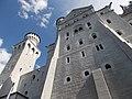 Il castello di Neuschwanstein - panoramio (8).jpg